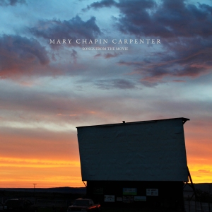 mary_chapin_carpenter_cover